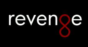 Revenge ABC